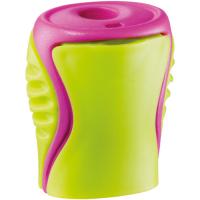 Точилка Boogy (ассорти) MP.063311