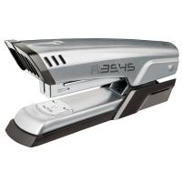 Степлер Advanced Metal (№24/6; 26/6) 25 аркушів., срібний MP.354510