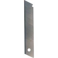 Лезвия сменные (18мм) MP.640721