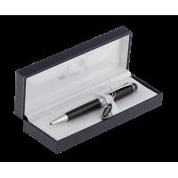 Ручка кулькова в подарунковому футлярі Regal R69200.L.B