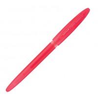 Ручка гелевая UNI-Ball SIGNO Gelstick (красный) UM-170