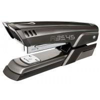 Степлер Advanced Metal (№24/6; 26/6) 25 листов., серый MP.354511