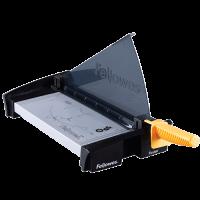 Резак сабельный Fusion A4 F.R5410801