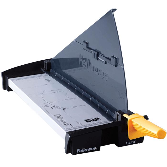 Резак сабельный Fusion A3 F.R5410901