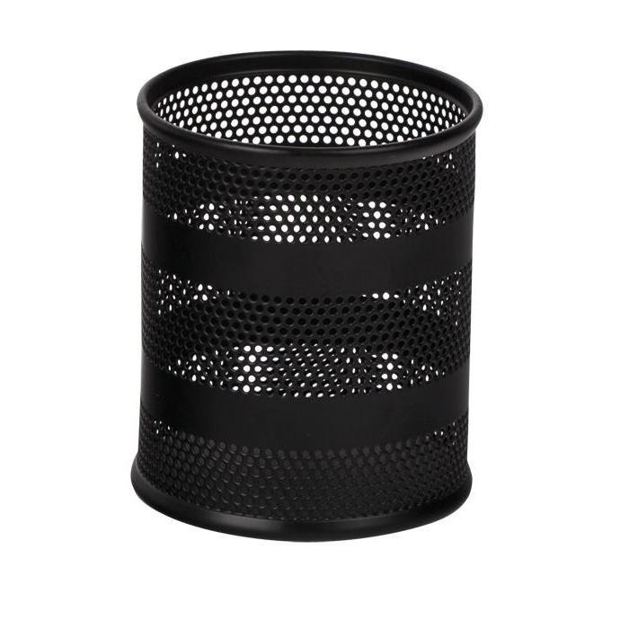 Подставка для ручек (черный) bm.6203-01