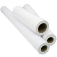 Бумага для плоттера (914мм х 175м.) 80г/м2