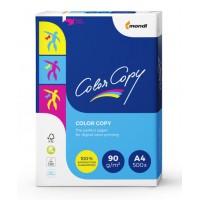 Папір COLOR COPY 90г/м2, А4, 500арк