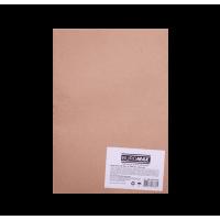 Папір офсетний 60г/м2, А4, 250арк