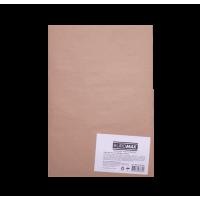Папір газетний 45г/м2, А4, 500арк