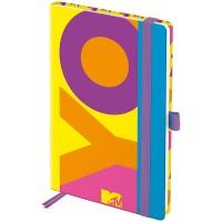 Щотижневик недатований Смарт Графо MTV-4 73-792 68 041