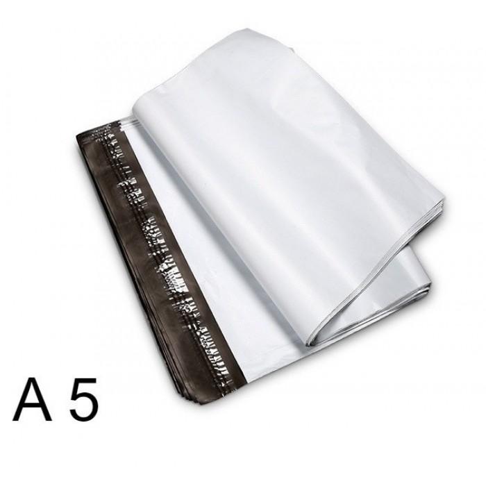 Пакет кур'єрський А5 (190х250мм)