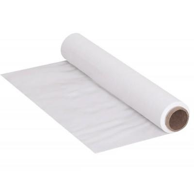 Стрейч-плівка 20мкм, 500ммх230м біла