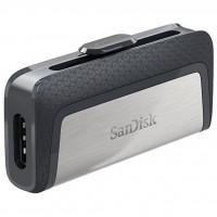 Флеш-пам'ять SanDisk 256GB