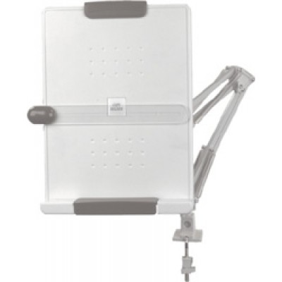 Держатель для бумаг на струбцине, HD-3LA