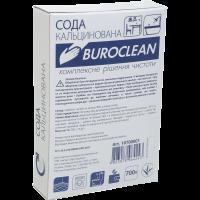 Сода кальцинована для чищення Buroclean 700гр.