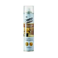 DOMO поліроль для меблів, аерозоль (Універсальний) 320мл
