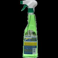 BUROCLEAN для мытья стекол 500мл. (зеленое яблоко) 10700600