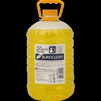 BUROCLEAN ECO для мытья посуды (лимон) 5л. 10700700