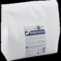 Buroclean порошок пральний (універсальний) Гірська свіжість 3кг.