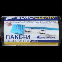 Пакеты для мусора EuroStandart 35л. 30шт.