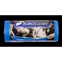 Пакеты для мусора EuroStandart  50х60см. 35л. 30шт.