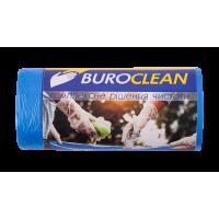 Пакеты для мусора EuroStandart  50х60см. 35л. 50шт.
