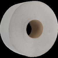 Туалетний папір Джамбо (сірий)  100м. 10100053