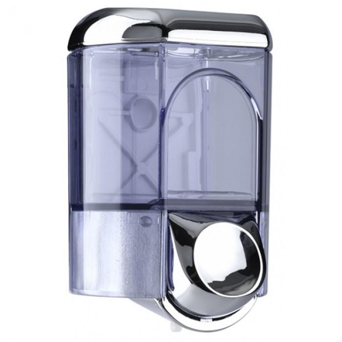 Дозатор для жидкого мыла ACQUALBA 0,35л.