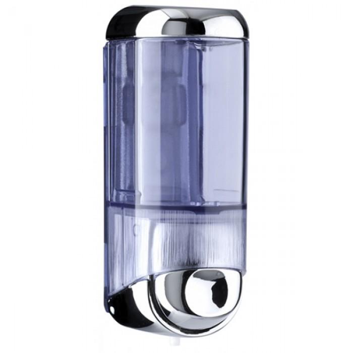 Дозатор для жидкого мыла ACQUALBA 0,17л.