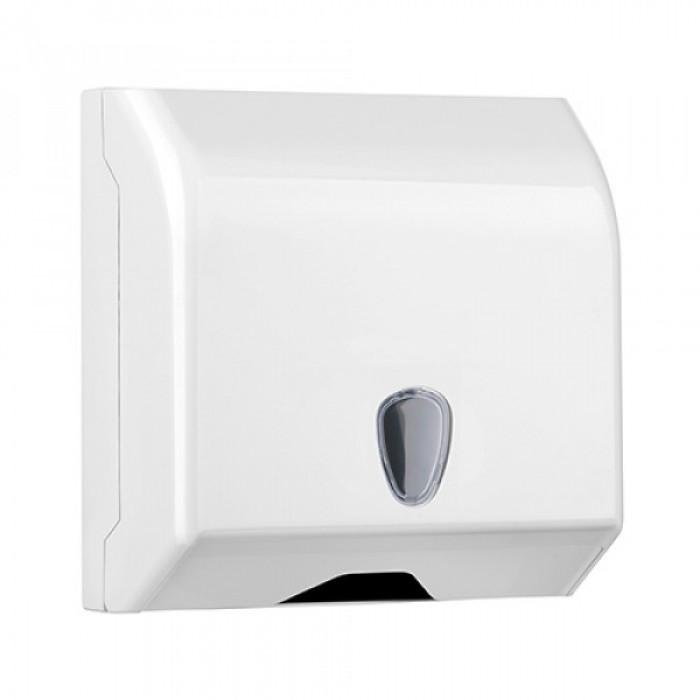 Тримач паперових  рушників  в пачках PRESTIGE A69501