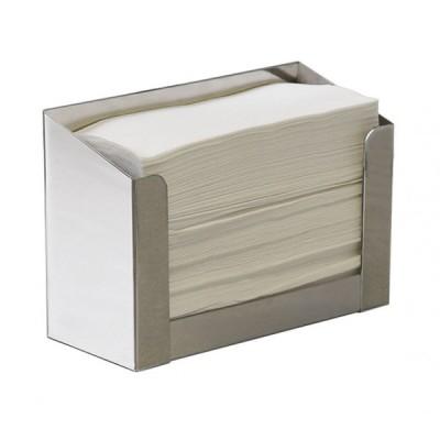 Тримач листових рушників E-LINE