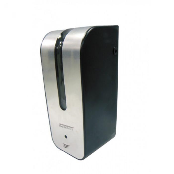 Дозатор для жидкого мыла сенсорный 0,8л