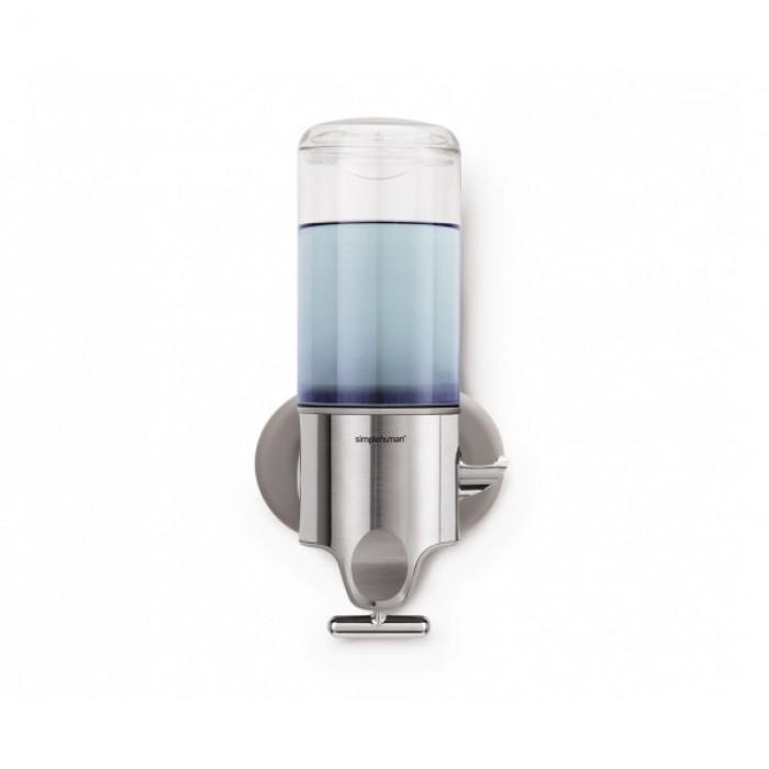 Дозатор для жидкого мыла 0,444л