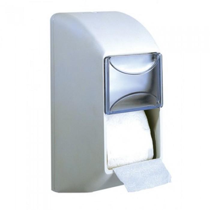 Тримач туалетного паперу стандарт PRESTIGE 670