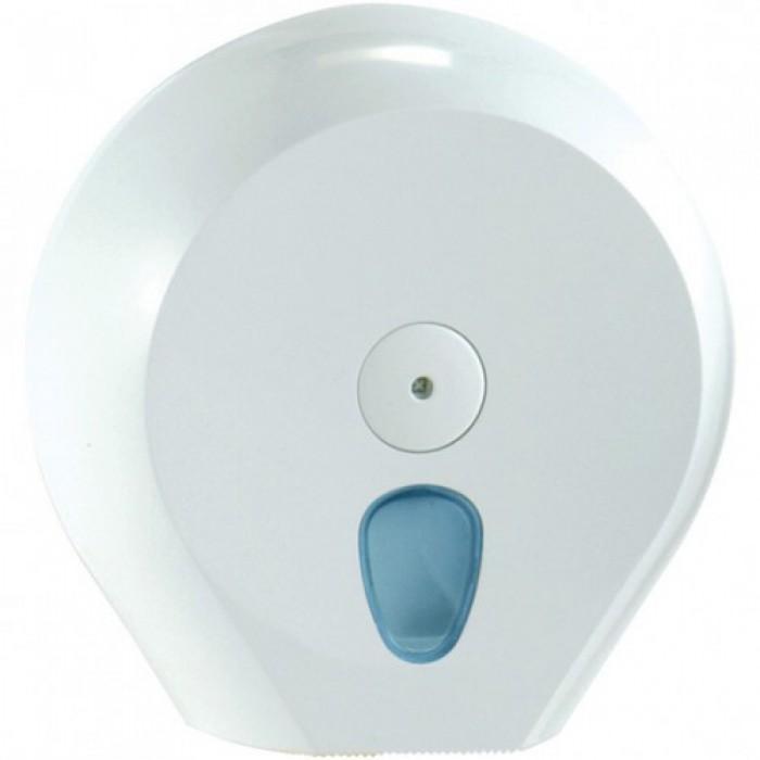 Тримач туалетного паперу JUMBO PLUS A75601