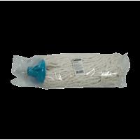 Моп мотузковий для швабри, 220гр (10300106)