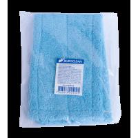 Запаска для плоской швабры (43см)  Buroclean, цвет ассорти (10300105)