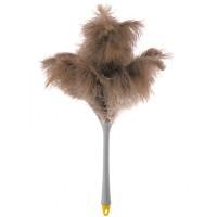 Метелка для снятия пыли Ostrich