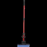 Швабра для вологого прибирання з віджимом  10300102