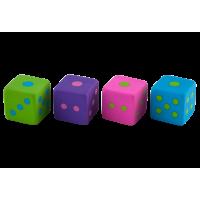 Гумка Кубик ZB.5460