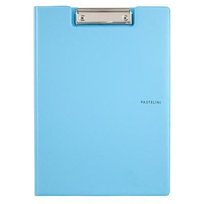 Планшет Pastelini А4 (голубой) 2512-22-A