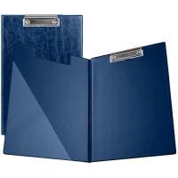 Папка-планшет Xepter А4 (синій) 2514-02-A