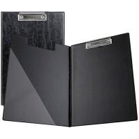 Папка-планшет Xepter А4 (черный) 2514-01-A
