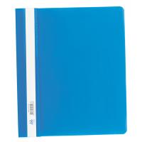 Скоросшиватель А5 (синий) bm.3312-02