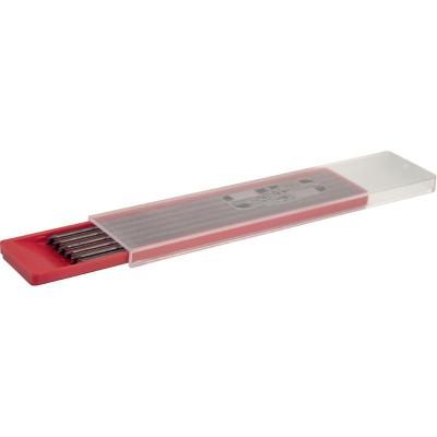 Грифели для цанговых карандашей 2мм 4190 2В