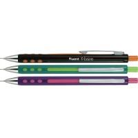 Олівець механічний VISION (0,5 мм) AMP9023-A