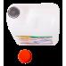 Клей на PVA-основе (прозрачный) 2000мл.