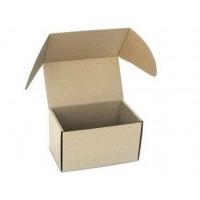 Коробка НП на 0,5кг. (170х120х100) стандартная