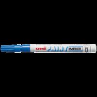 Маркер Paint 0,8-1,2мм (синій)