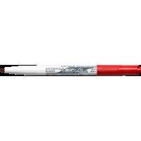 Маркер для сухостираемых досок Velleda 1,6мм (красный)